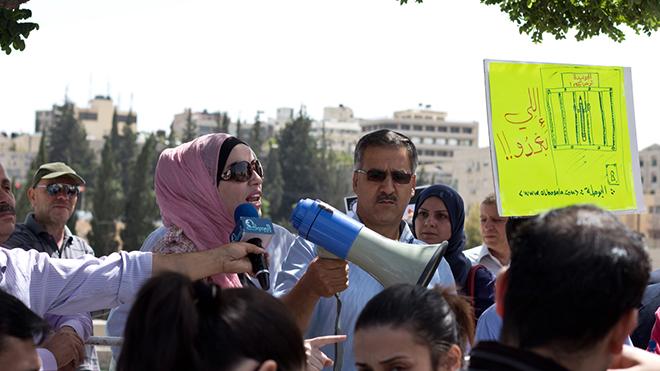 parliamentprotest10